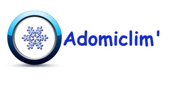 logo-adomiclim-2-copie-1.png